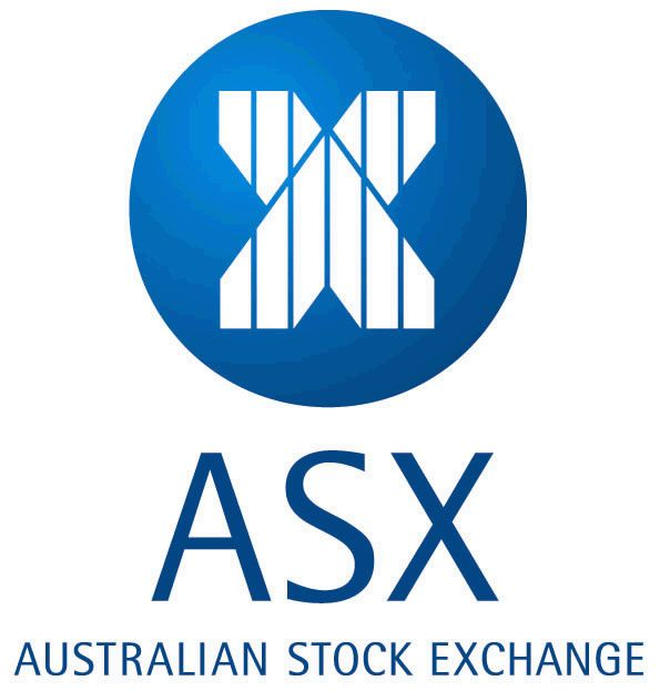 Australia Stock Exchange