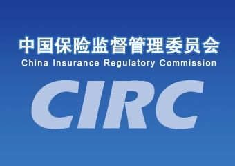 New measures for insurance fund in China
