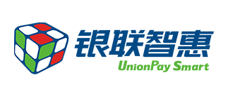 20160204 kapronasia big data finance china unionpay smart dentsu aegis