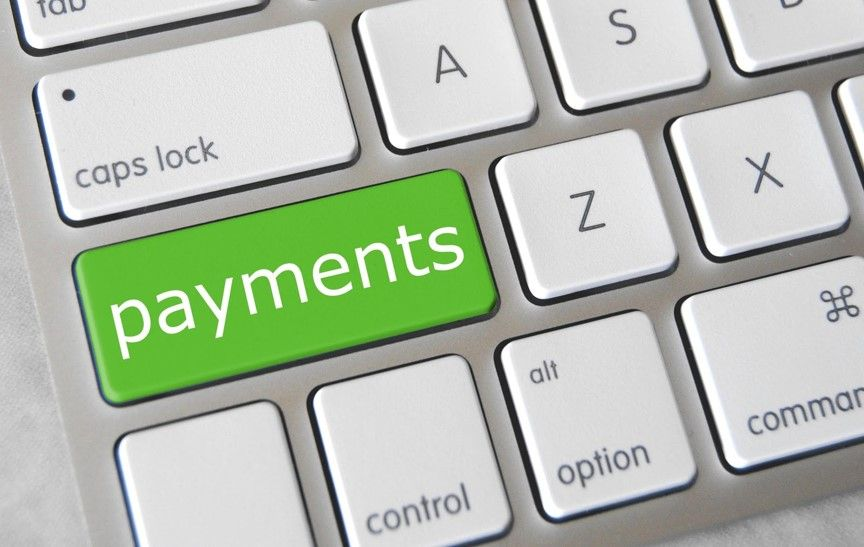20160318 unified payments interface india