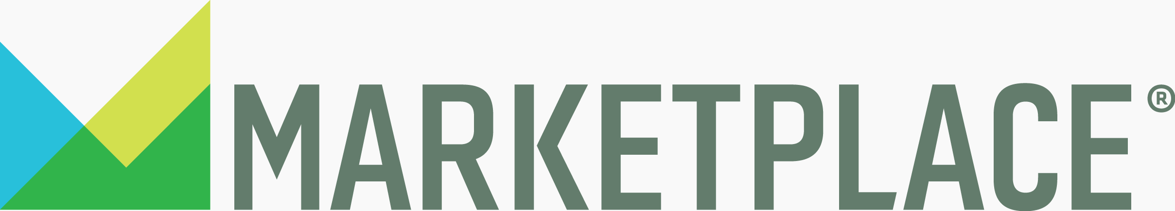 Logo-Marketplace