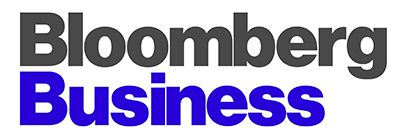 PressLogo BloombergBusiness