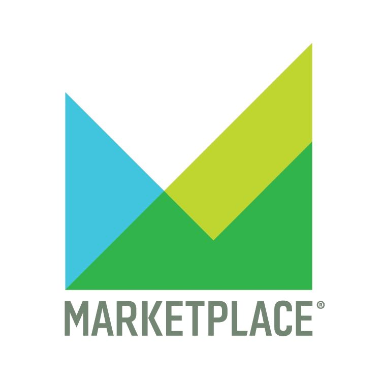 PressLogo Marketplace