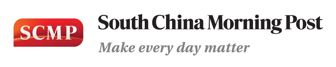 Logo-South China Morning Post