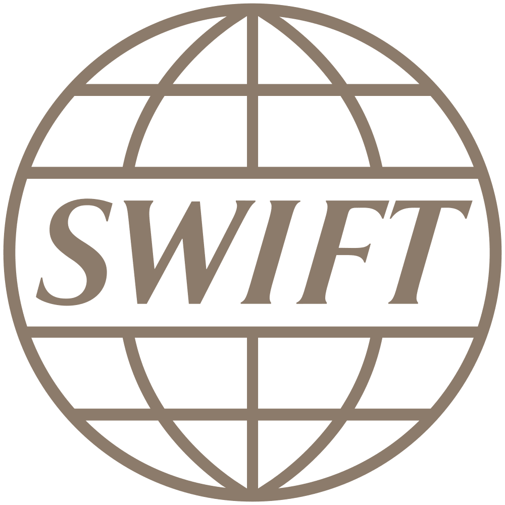 PressLogo Swift