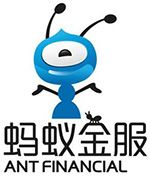 Logo-Ant Financial