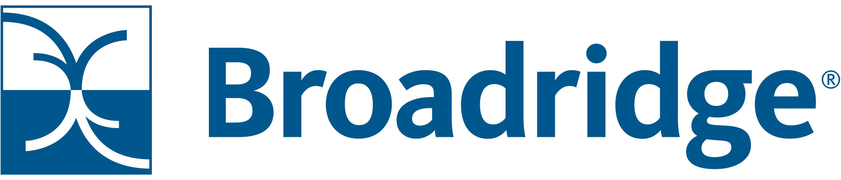 Logo-Broadridge