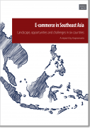 E-commerce in Southeast Asia
