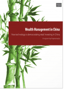 Wealth Management in China