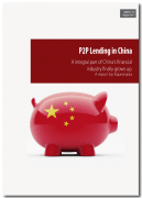 201708_P2P_LendinginChina_Cover