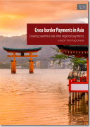 201805_CrossBorderPaymentsAsia_Cover