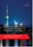 201606_Cross-border-ecommerce-and-payments-China