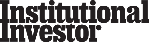 Logo-Institutional Investor