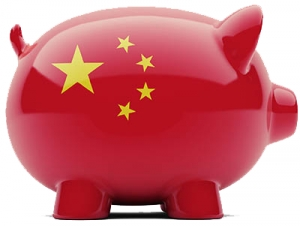 Wither China's P2P Lenders