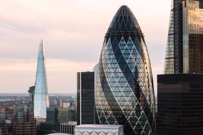 Financial Industry Blog - Kapronasia