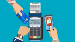 Covid could fast-track cashless adoption in the Philippines