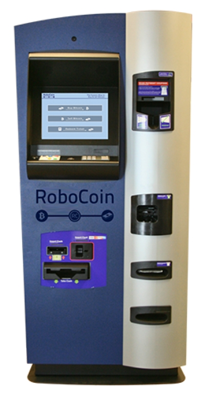 Of Bitcoin ATMs and regulation in Asia
