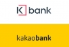Can Korean challenger banks gain traction?