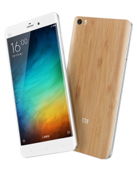 Xiaomi: yet another Chinese tech company moving into online finance