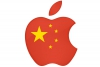 Apple. Pay. Finally. Makes. It. To. China....well maybe...
