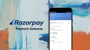 How will Razorpay use the US$160 million from its latest fundraising round?