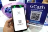 GCash sees surge in downloads and transaction volume