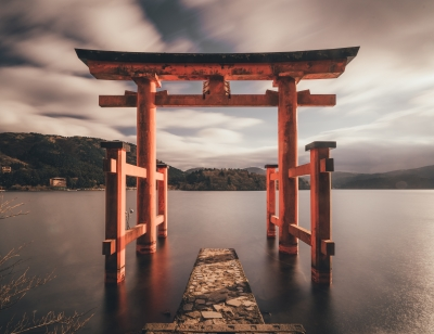 2020 Top Ten Asia Fintech Trends #6: Japan goes all in on cashless payments