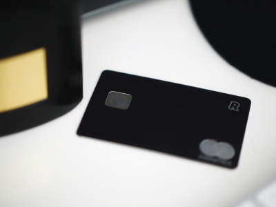 Revolut is still swinging for the fences