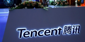 Southeast Asia of growing importance for Tencent's global fintech push