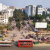 Bangladesh looks to tap fintech opportunities