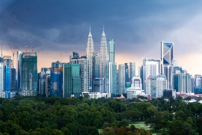 Digital banking race in Malaysia accelerates