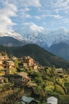 Alipay and WeChat Pay run afoul of Nepal's regulators