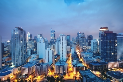 Banking digitalization doesn't come easy in the Philippines