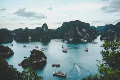 Vietnam pushes for a fintech regulatory sandbox