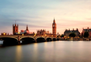 London may attract more IPOs from China