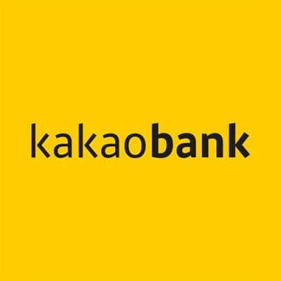 How did Kakao become Korea's first profitable virtual bank?