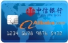 Alibaba continues pressing into banking with a virtual credit card