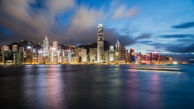 Will the Hong Kong fintech sector continue to grow in 2020?