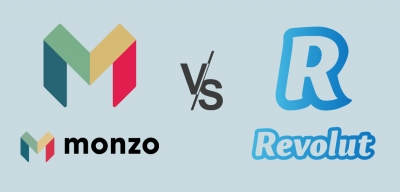 Why is Monzo struggling more than Revolut?