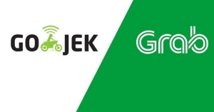 A new twist in the Grab-Gojek digital banking battle