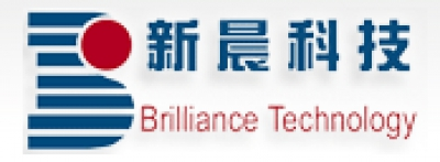 Chinese Banking Technology: Brilliance Technology Lists