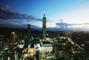 Where will Taiwan's new fintech roadmap lead?