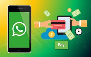 The interminable delay of WhatsApp Pay's launch in India
