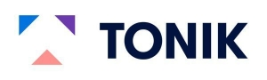 Tonik approved for digital banking license in the Philippines