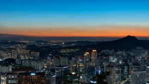 P2P lending in South Korea faces rising backlash