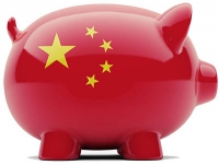 China's P2P problems part of larger shadow banking squeeze