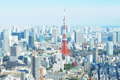 Japanese brokerages see security tokens opportunity