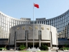China's banks launch wealth-management units