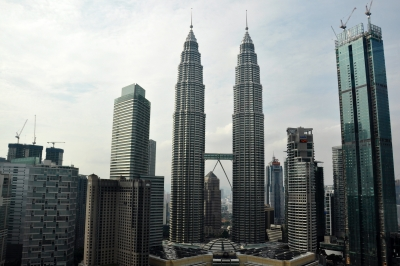 Malaysia gets ready for virtual banks