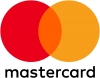 Mastercard still thinks it pays to be in China